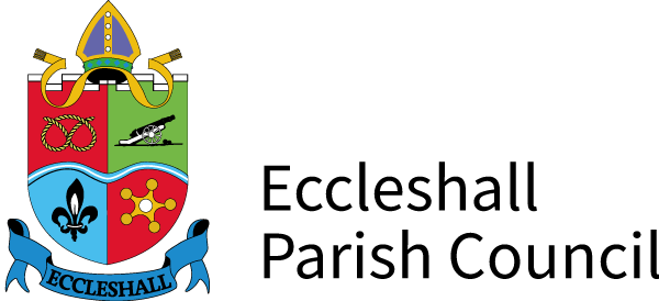 Eccleshall parish council